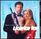 Licorice Ice (CD by Steve Wilkerson)