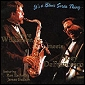 Blues Sorta Thing (CD by Steve Wilkerson)