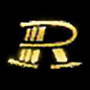 www.rovnerproducts.com