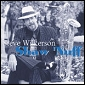 Shaw Nuff (CD by Steve Wilkerson)
